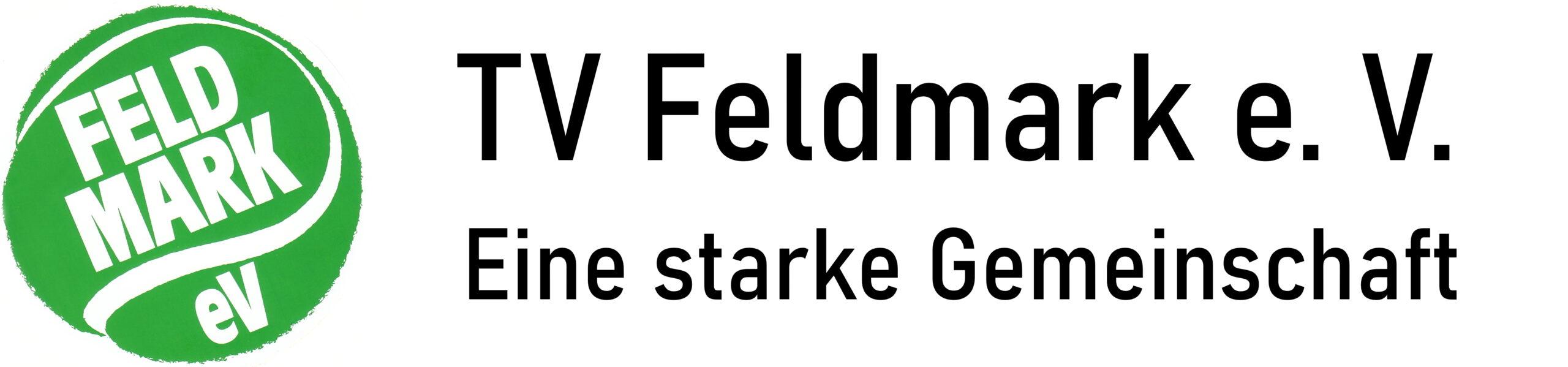 TV Feldmark